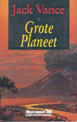 Grote planeet